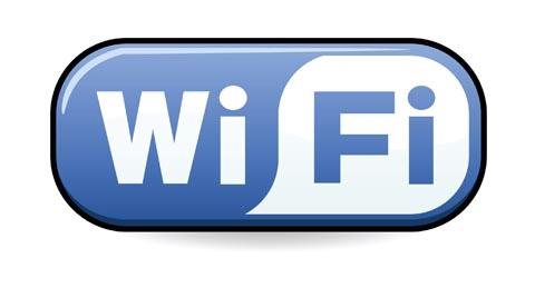 Curso online sobre redes inalámbricas Wi-Fi