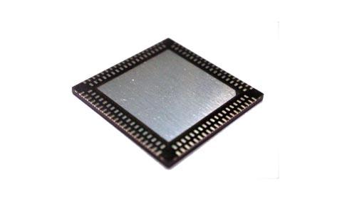SoC Wi-Fi 802.11n de bajo consumo