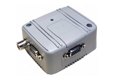 Módem terminal Java GSM-GPRS RS485