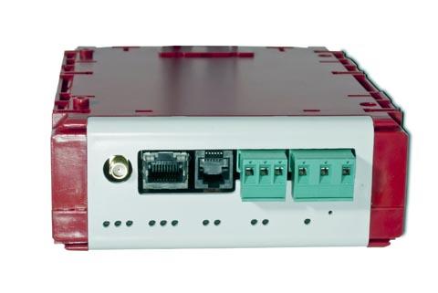 Router módem 3G
