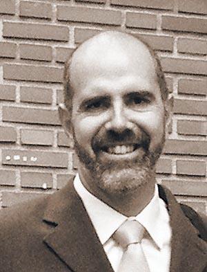Oscar Ubierna Yubero