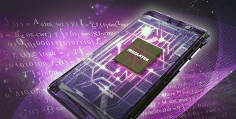 Primera solución NFC WSP para plataformas móviles