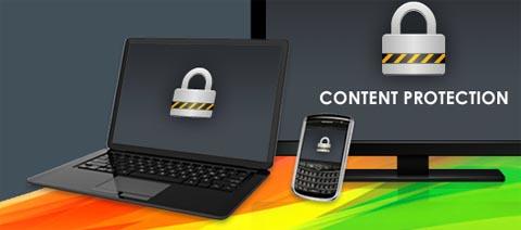 """SiP con tecnología NFC segura """"todo en uno"""""""