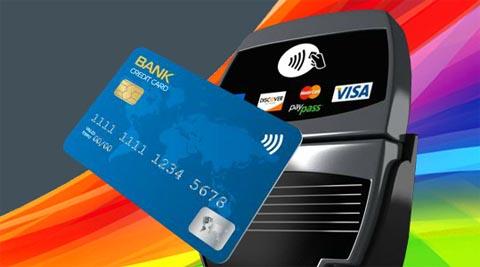 "INSIDE Secure ""reinventa"" la etiqueta NFC"