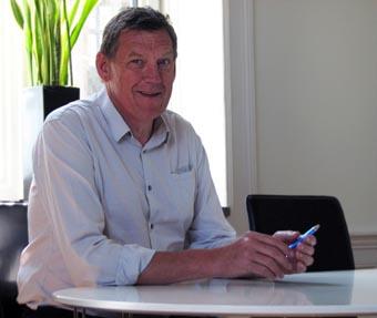 Rolf Nilsson