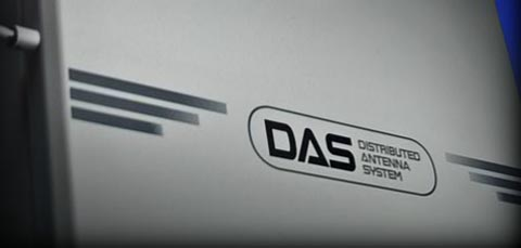 Link Balancer Unit (LBU) para redes DAS