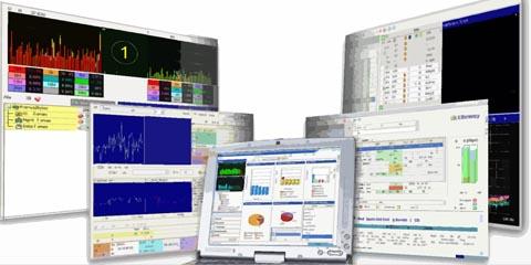 Curso Troubleshooting Wi-Fi: Análisis y Diseño WLAN - IEEE 802.11