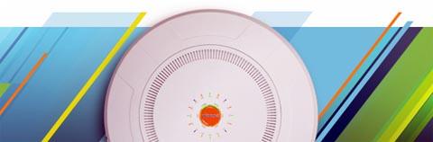 Arrays Wireless