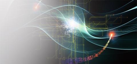 Diseño inalámbrico de hardware y software M2M