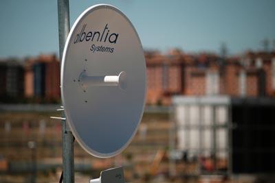 Soluciones inalámbricas de banda ancha 802.16-2012