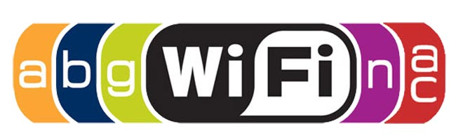 ¿Qué es Wireless Wi-Fi AC?