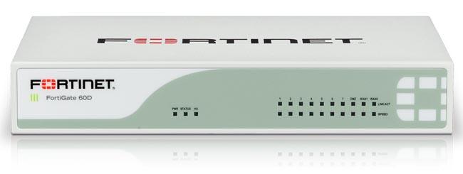 Plataforma UTM Conectada