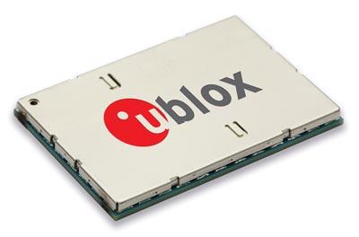 Módulos 4G LTE compatibles con 2G y 3G