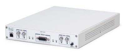 Plataformas de radio definidas por software