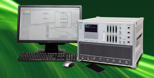 Tecnología eMBMS para chipsets y LTE