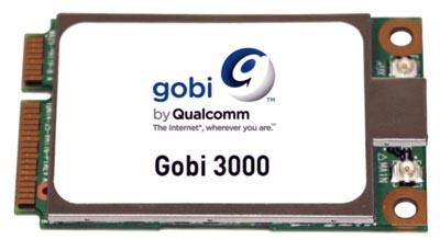 Plataforma de conectividad 4G