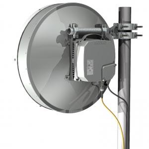 Enlace full dúplex de 900 Mbps