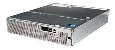 Monitorización pasiva para redes LTE