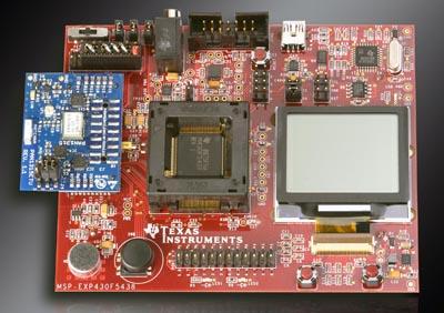 Controlador Bluetooth 4.0