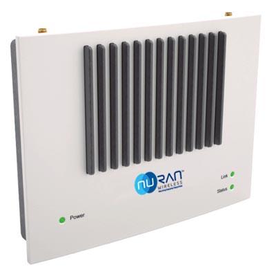 Femtocell GSM-EDGE