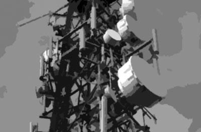 Núcleo de banda ancha digital