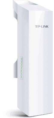CPE para exterior a 2,4 GHz