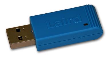 Dongles inteligentes para conectividad Bluetooth