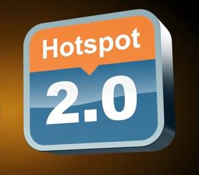 Hotspot 2.0