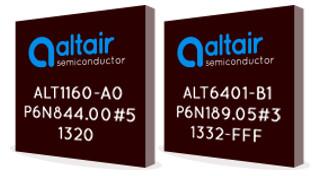 Chips 4G de bajo consumo para wearables e IoT