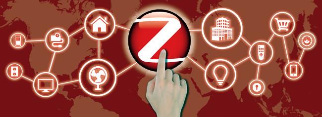 Tecnologías de red
