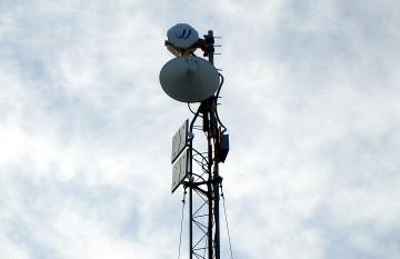Servicios para operadores de infraestructuras y conectividad