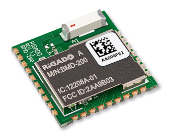 Módulo Smart Bluetooth