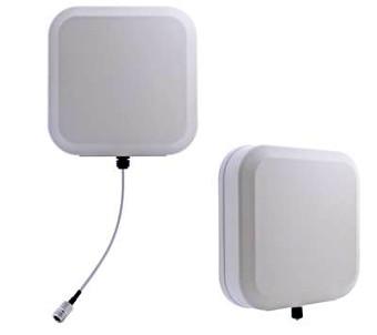 Panel de antena direccional de alta ganancia