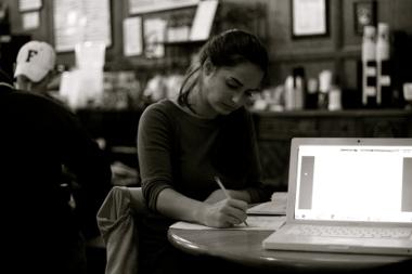 Webminar control de acceso a Internet en establecimientos públicos