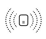 Solución de conectividad para beacons