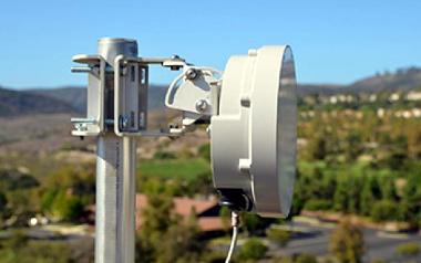 Sistema de comunicaciones inalámbricas