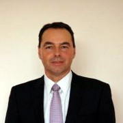 Andrew Bickley, Director de Marketing de Arrow Electronics
