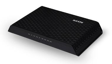 Módem router VDSL2