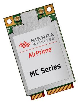 Webminar 4G-LTE Advanced