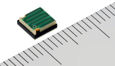 Módulo Bluetooth SMART con antena