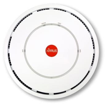 APs Wi-Fi ac Wave 2