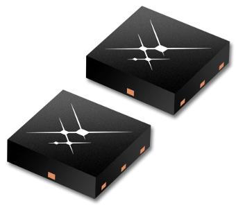 Switches Wi-Fi para redes WLAN