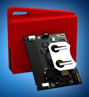 Kits de desarrollo para microcontroladores inalámbricos
