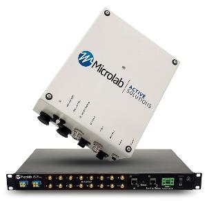 repetidores digitales de señal GPS