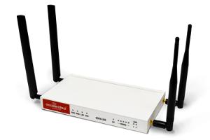 Router LTE modular