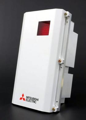 Módulo RF y antena para estaciones base 5G