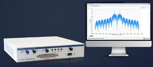 Sistema de testeo para dispositivos IoT