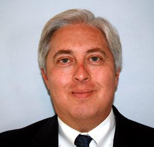 Mike Newcomb se une a Siklu como director general para las Américas