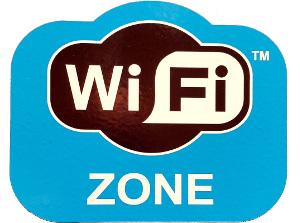Principales riesgos de conectarse al Wi-Fi gratis