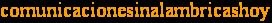 comunicacionesinalambricashoy.com